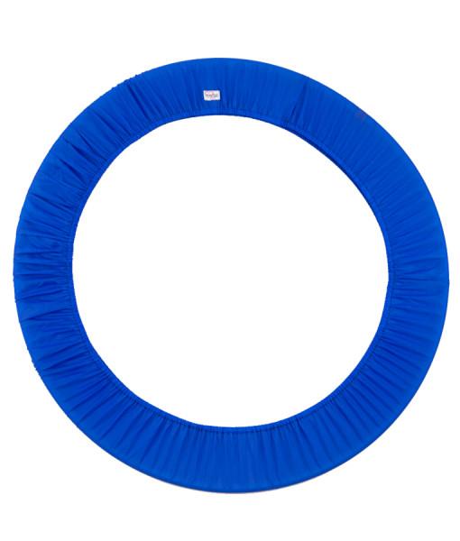 RTM0263-portacerchio-monocolore-blu