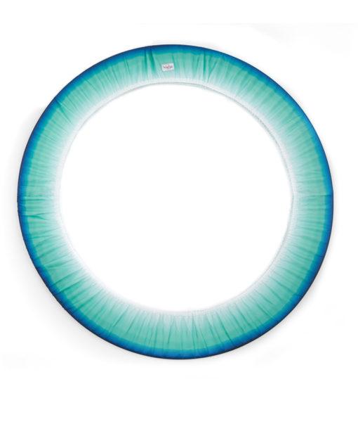 portacerchio-radiale-blu-celeste-bianco