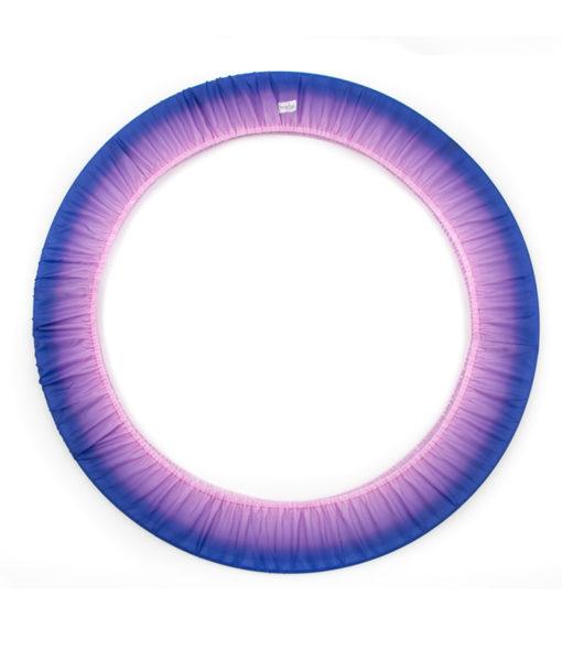 portacerchio-radiale-blu-viola-lilla