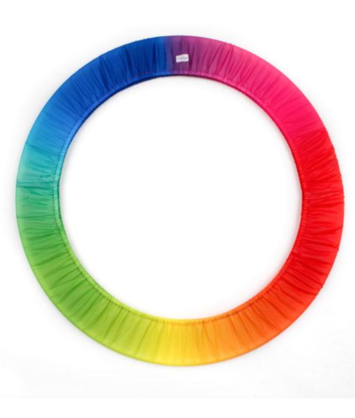 portacerchio-sfumato-arcobaleno