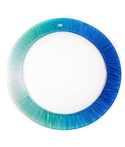 portacerchio-sfumato-blu-celeste-bianco