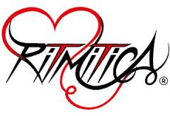 Ritmitica
