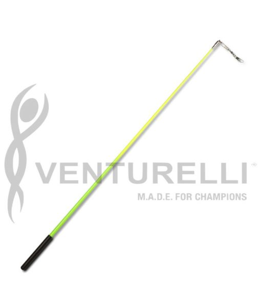 bacchetta-st5916-113118-1-neon-greenyellow