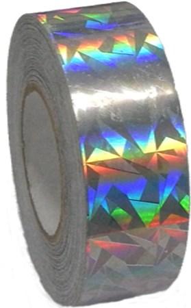 nastro-adesivo-crackle-argento_05583