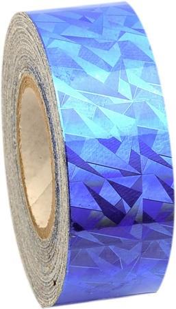 nastro-adesivo-crackle-blu_05582