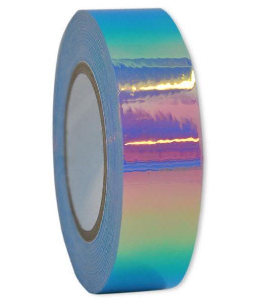 nastro-adesivo-laser-coral_05572