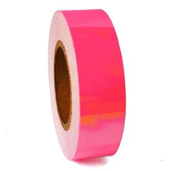 nastro-adesivo-laser-rosa-fluo_04428